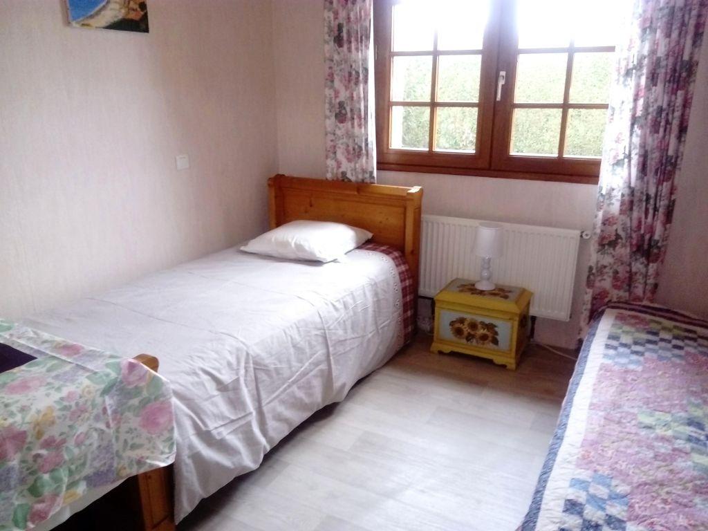 location chambre chez particulier paris. Black Bedroom Furniture Sets. Home Design Ideas